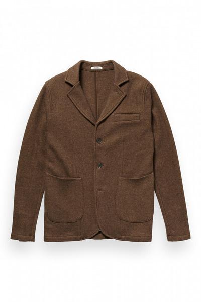 Van Gils Pull's & cardigans Van Gils 1614VG00005-6200
