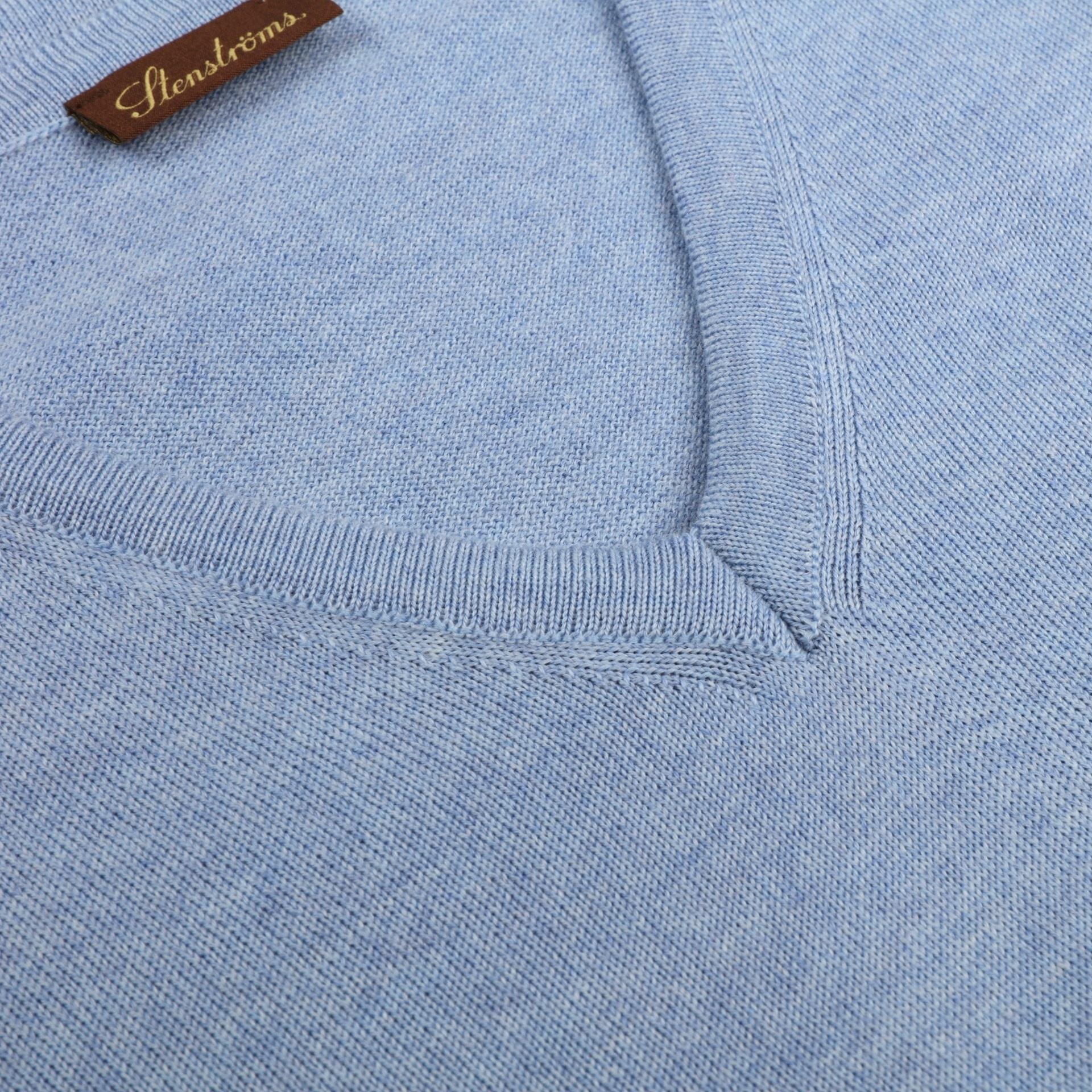 Stenstroms Pull's & cardigans Stenstroms 422281-1355-106*