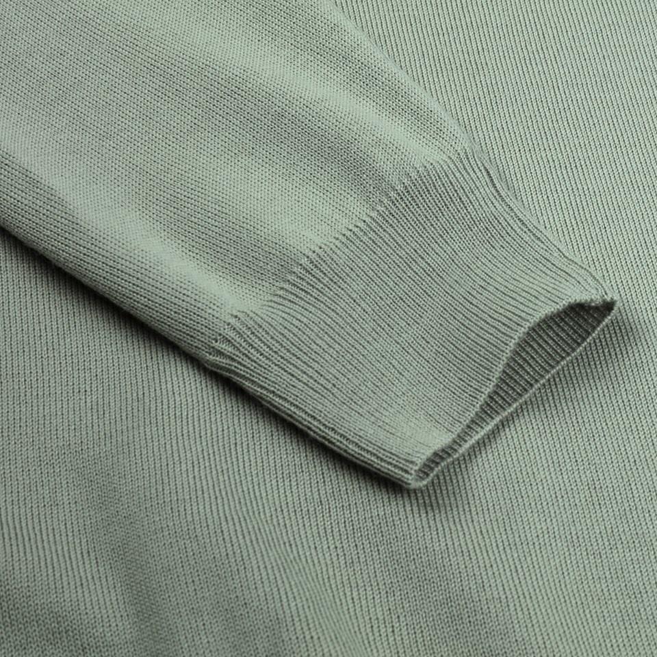 Stenstroms Pull's & cardigans Stenstroms 422281-1355-404