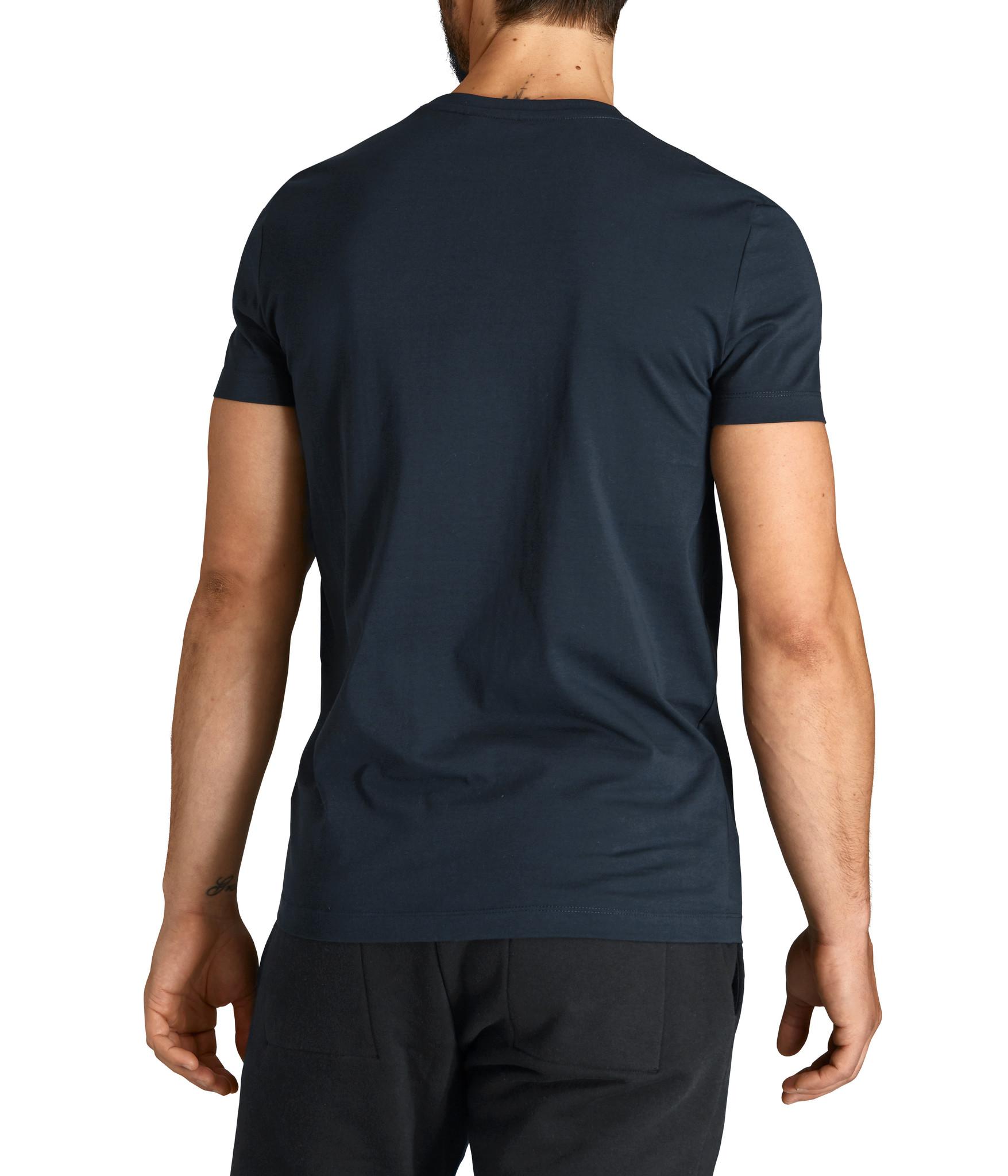 Bjorn Borg T-shirt Bjorn Borg 9999-1554-72731