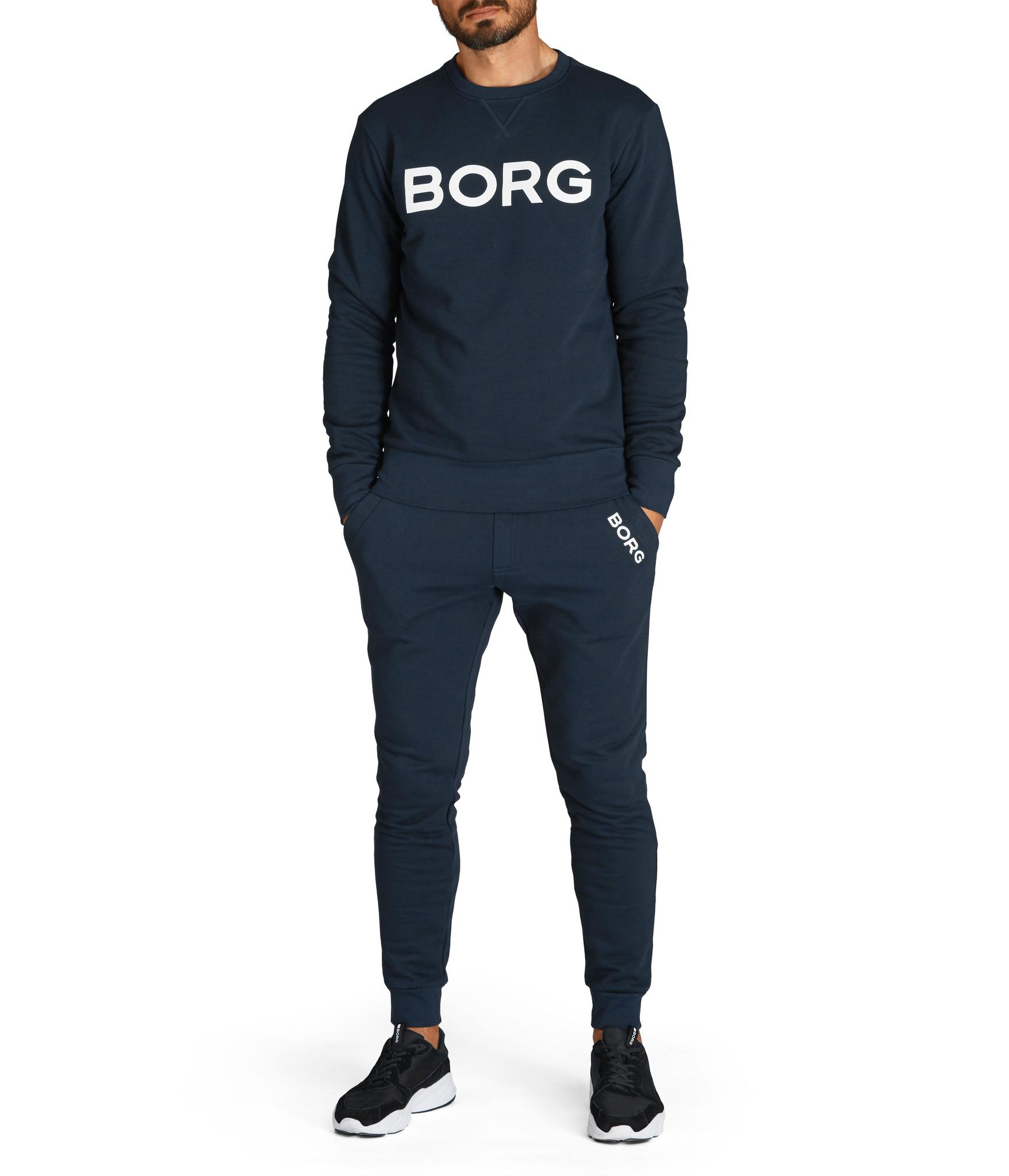 Bjorn Borg Pull's & cardigans Bjorn Borg 9999-1556-72731