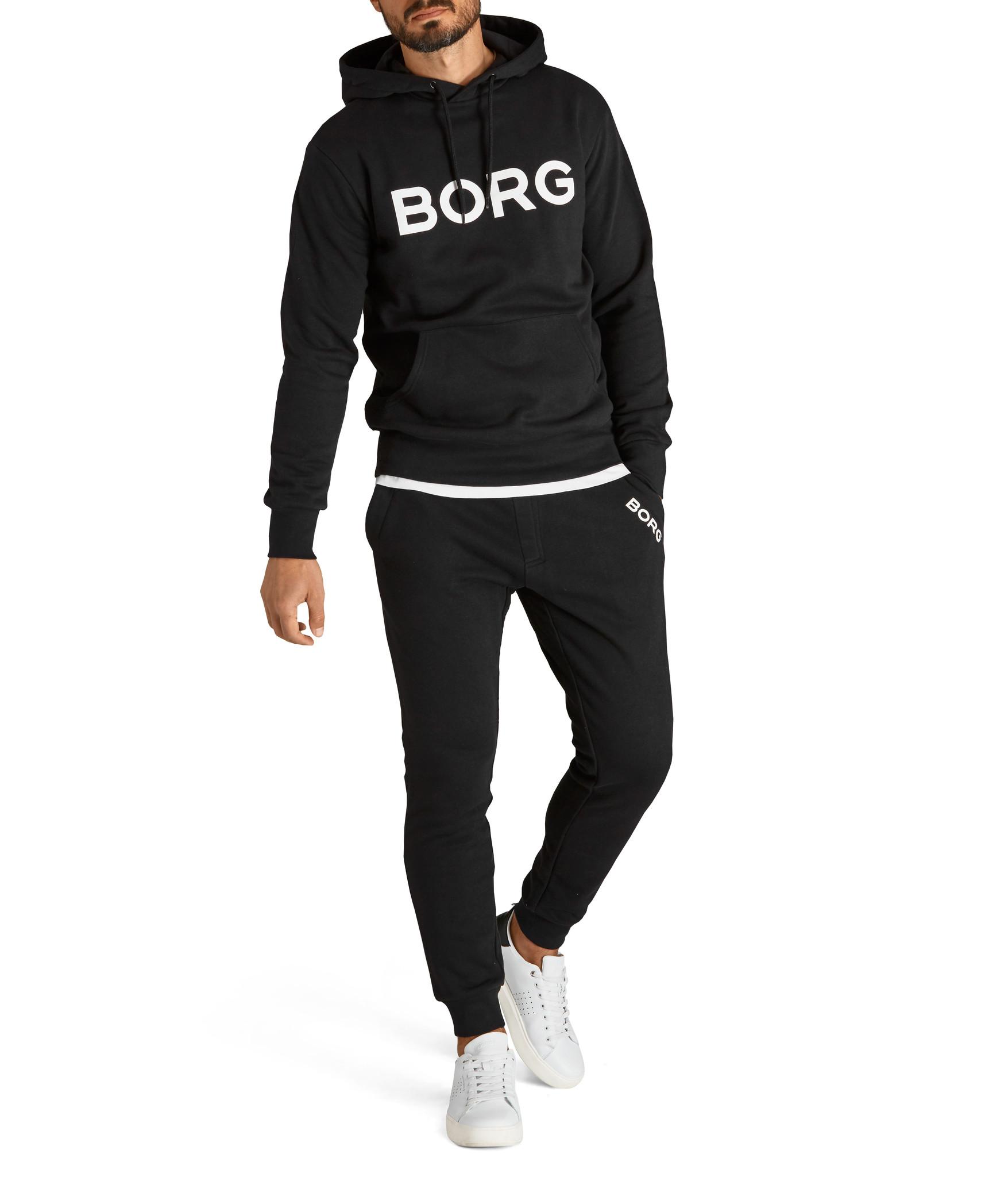 Bjorn Borg Pull's & cardigans Bjorn Borg 9999-1555-90651