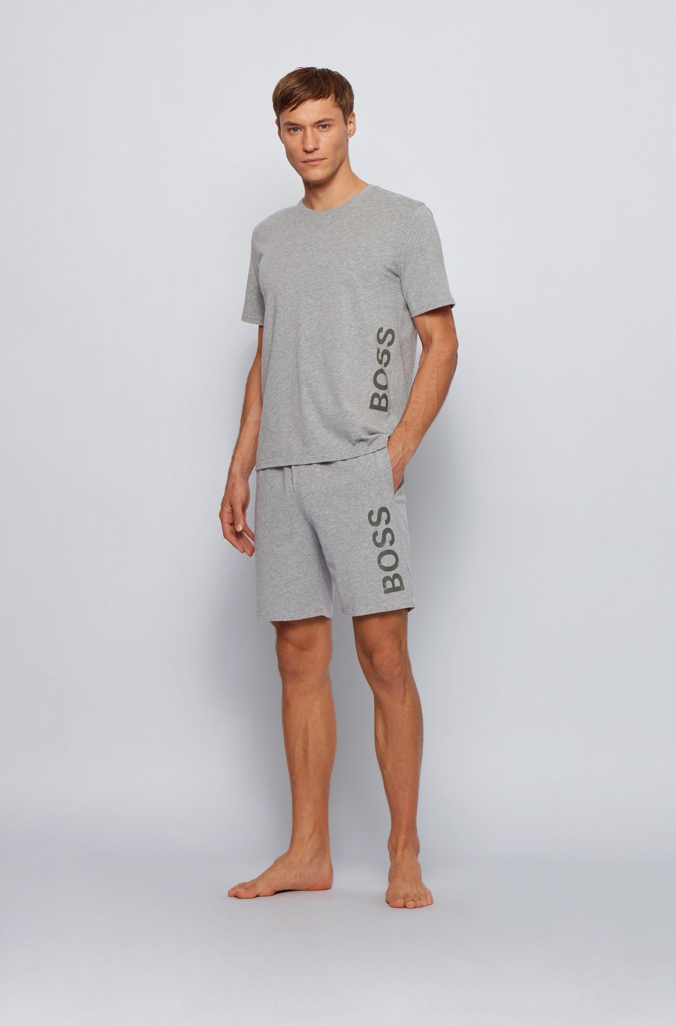 Hugo Boss T-shirt Hugo Boss 50442645-033
