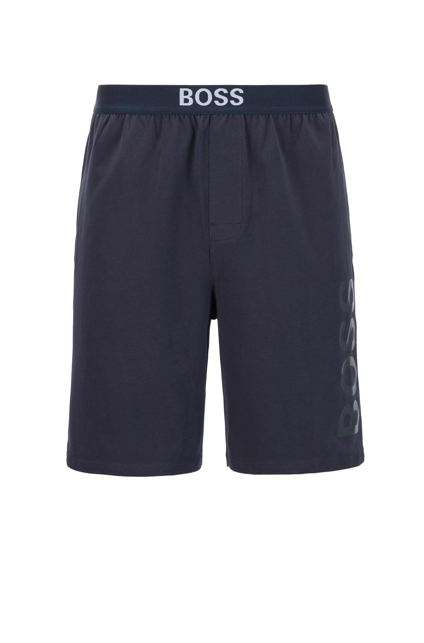 Hugo Boss shorts Hugo Boss 50449829-406