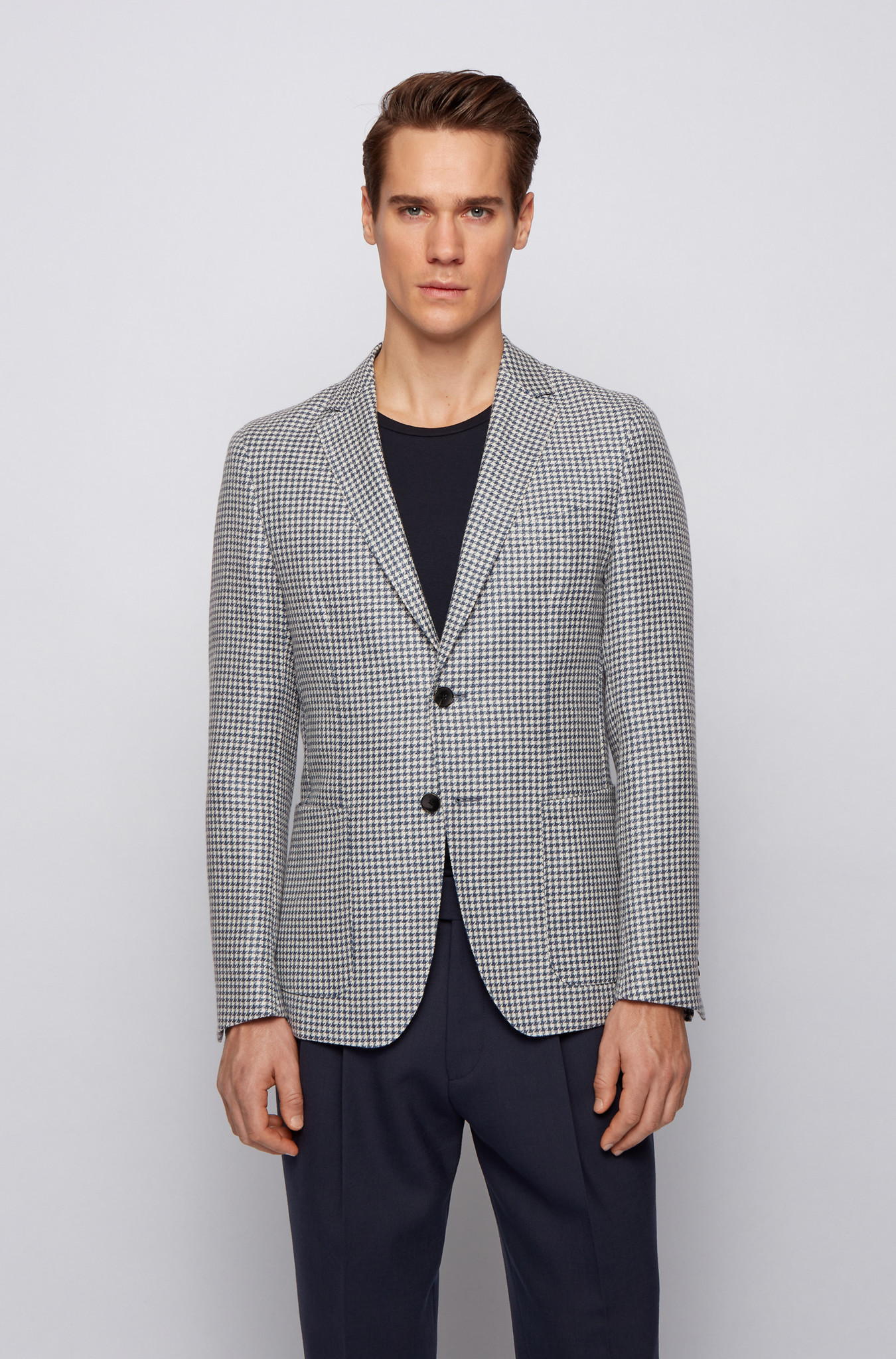 Hugo Boss Blazer Hugo Boss 50450486-489