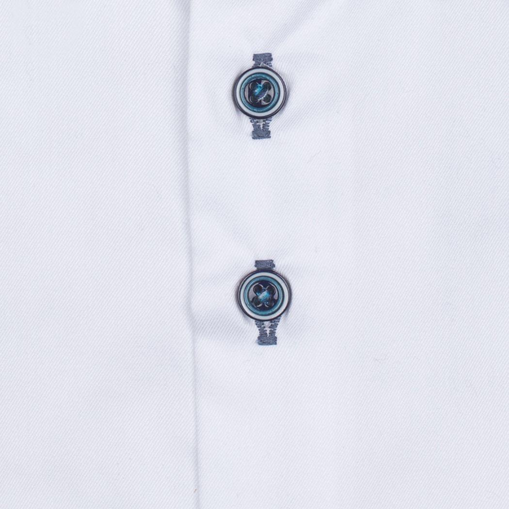 R2 Hemd R2 112.WSP.065/004