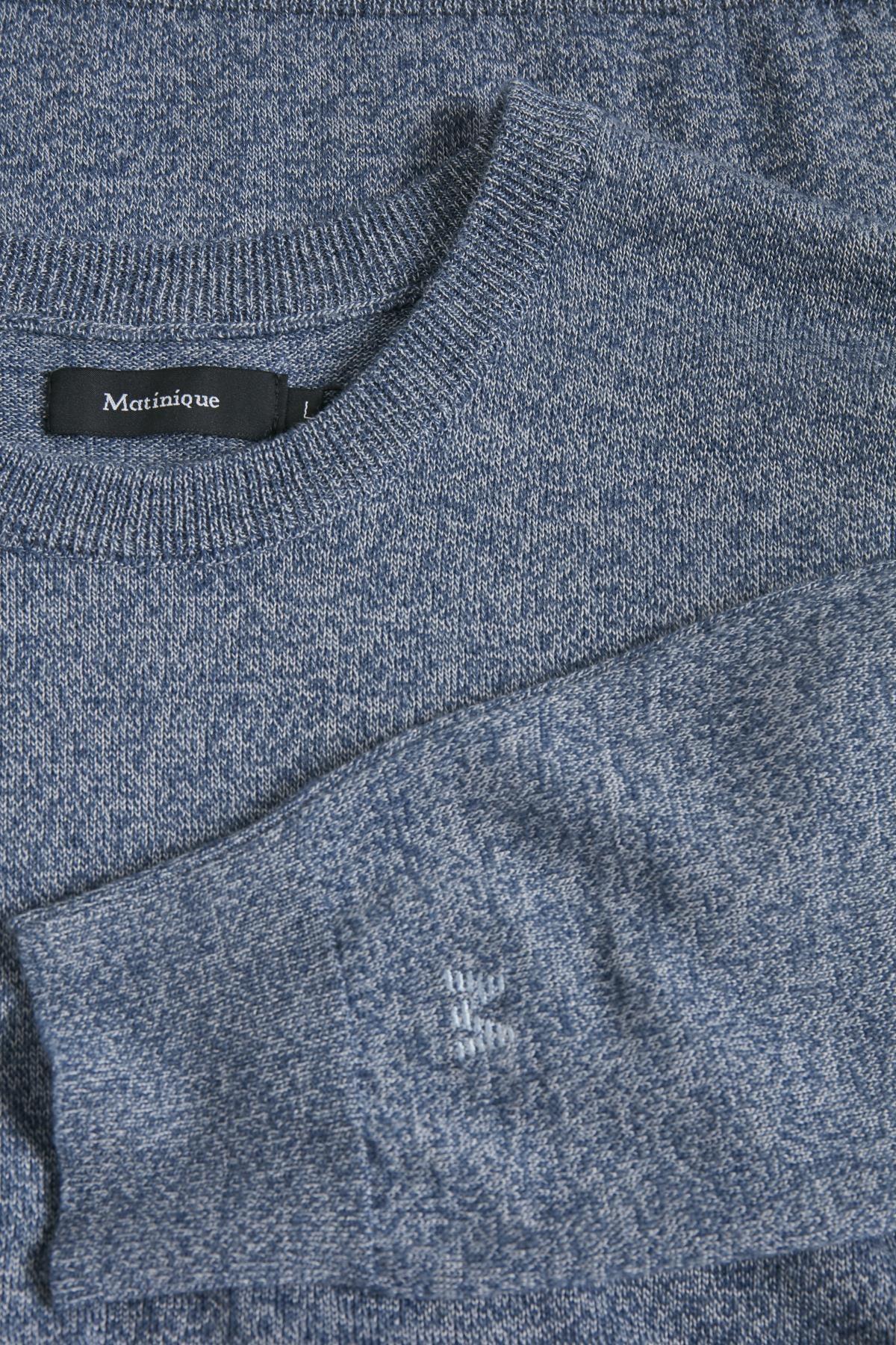 Matinique Pull's & cardigans Matinique 30205180-1940261