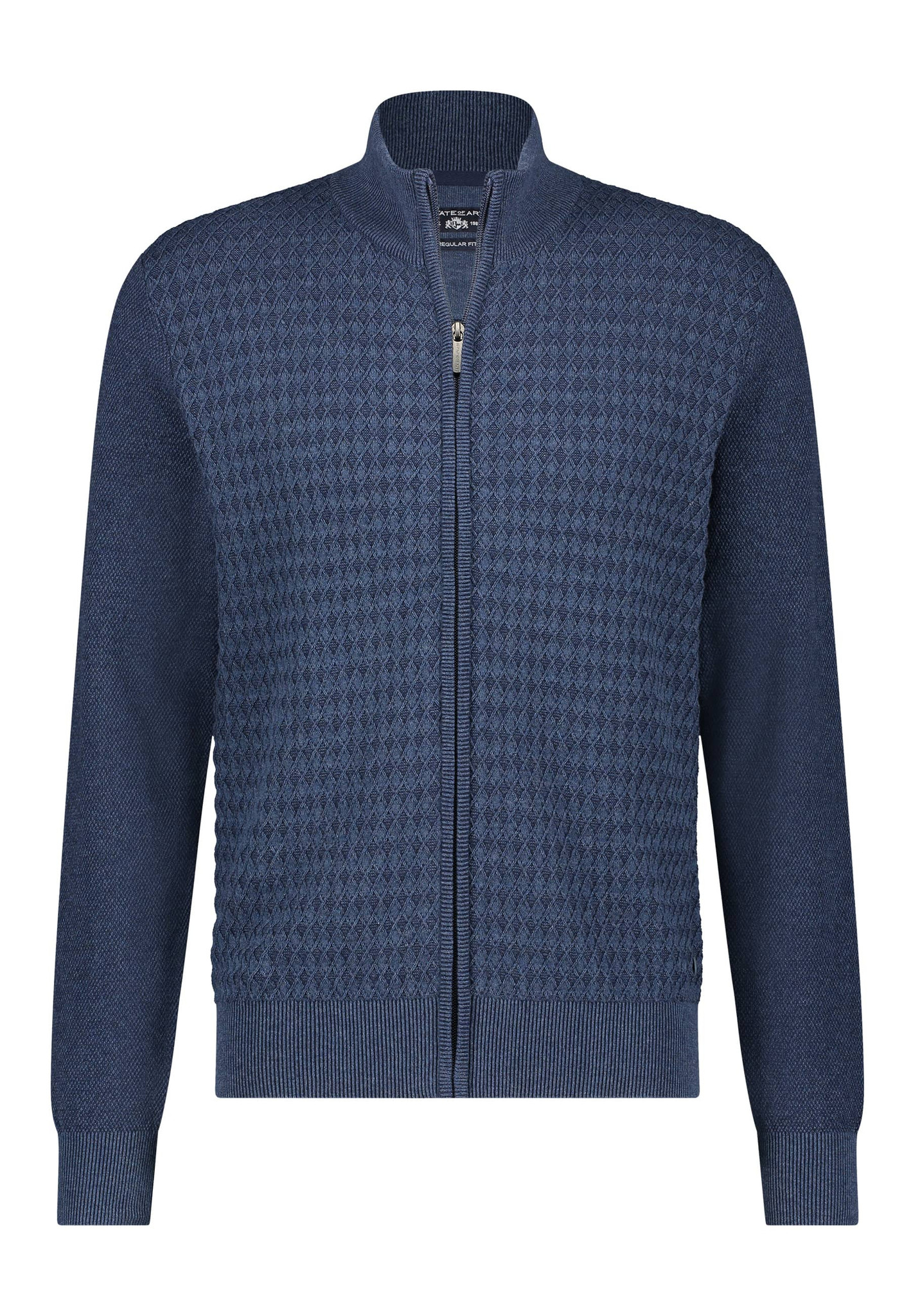 State of Art Pull's & cardigans State of Art 161-11129-5858