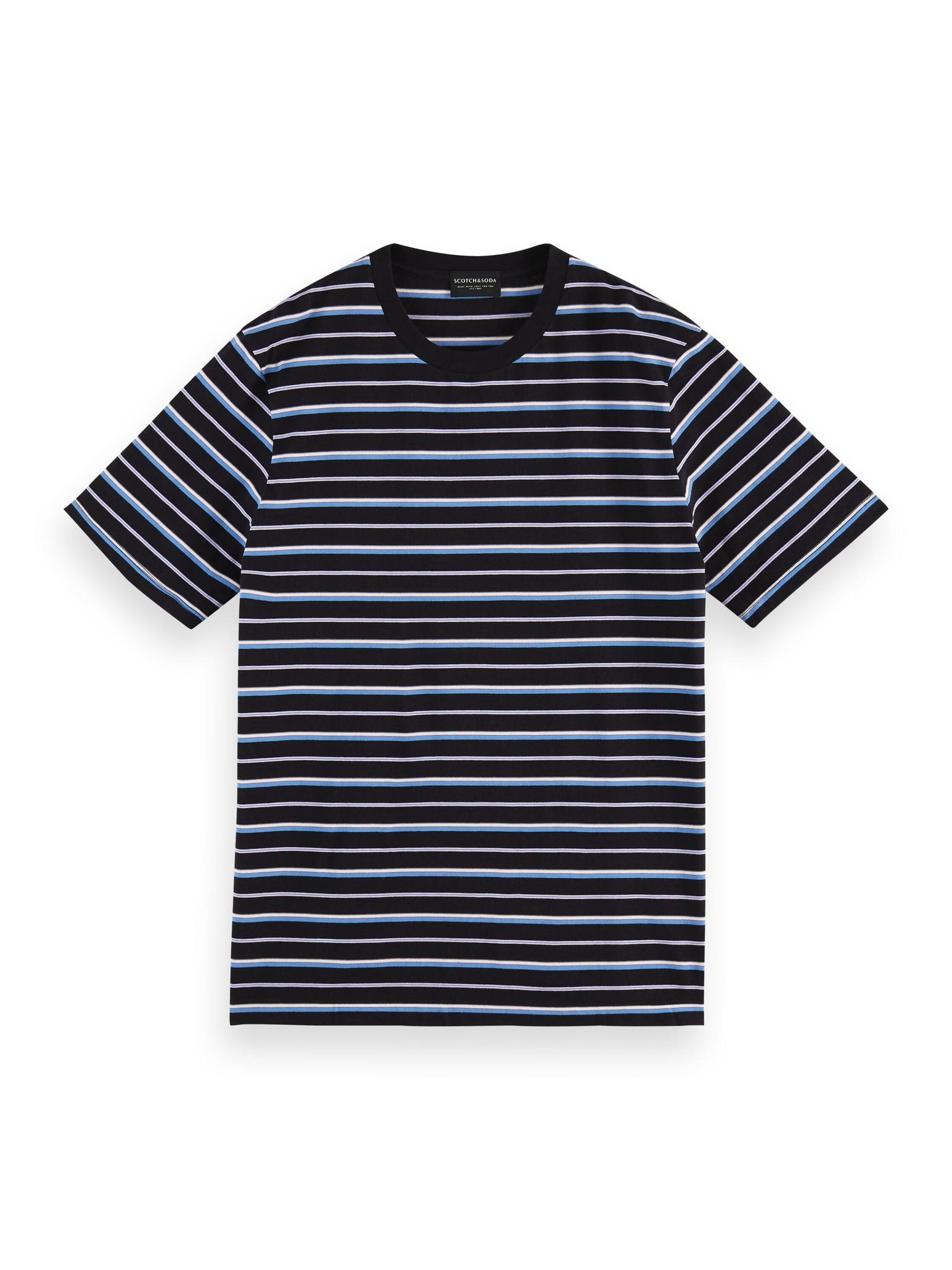 Scotch & Soda T-shirt Scotch & Soda 160854-0220