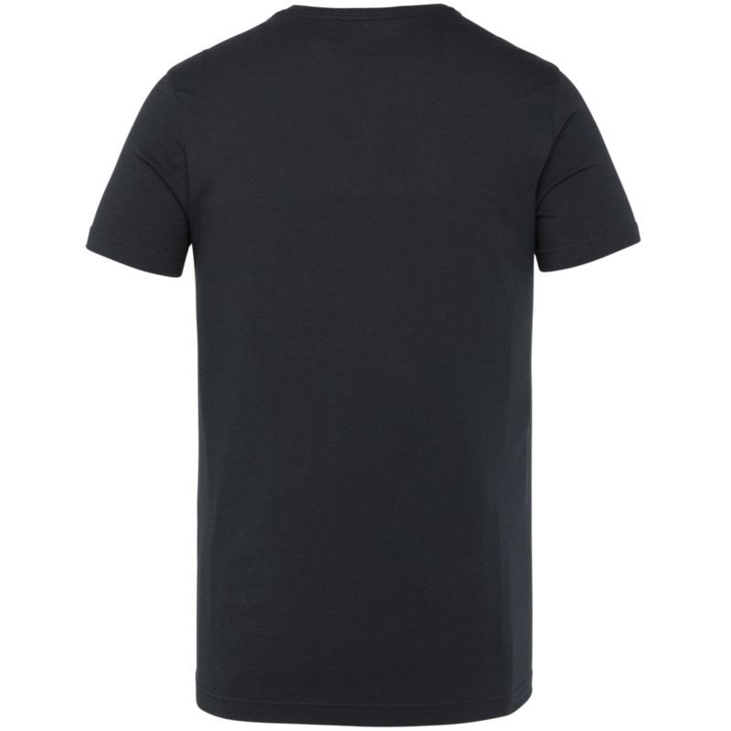 PME T-shirt PME PTSS211520-5073