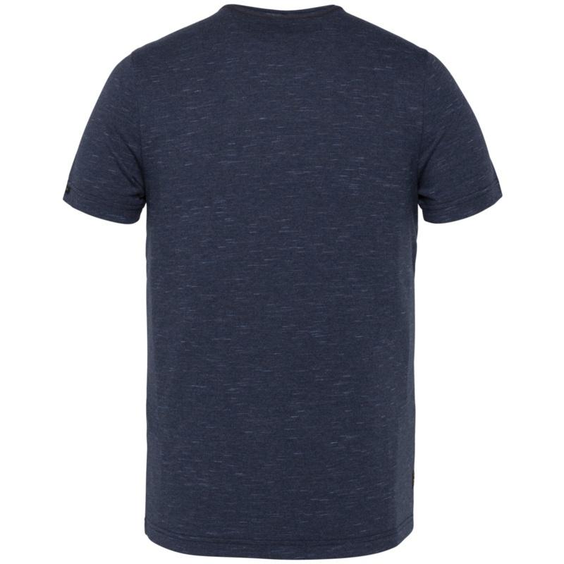 PME T-shirt PME PTSS211521-5073