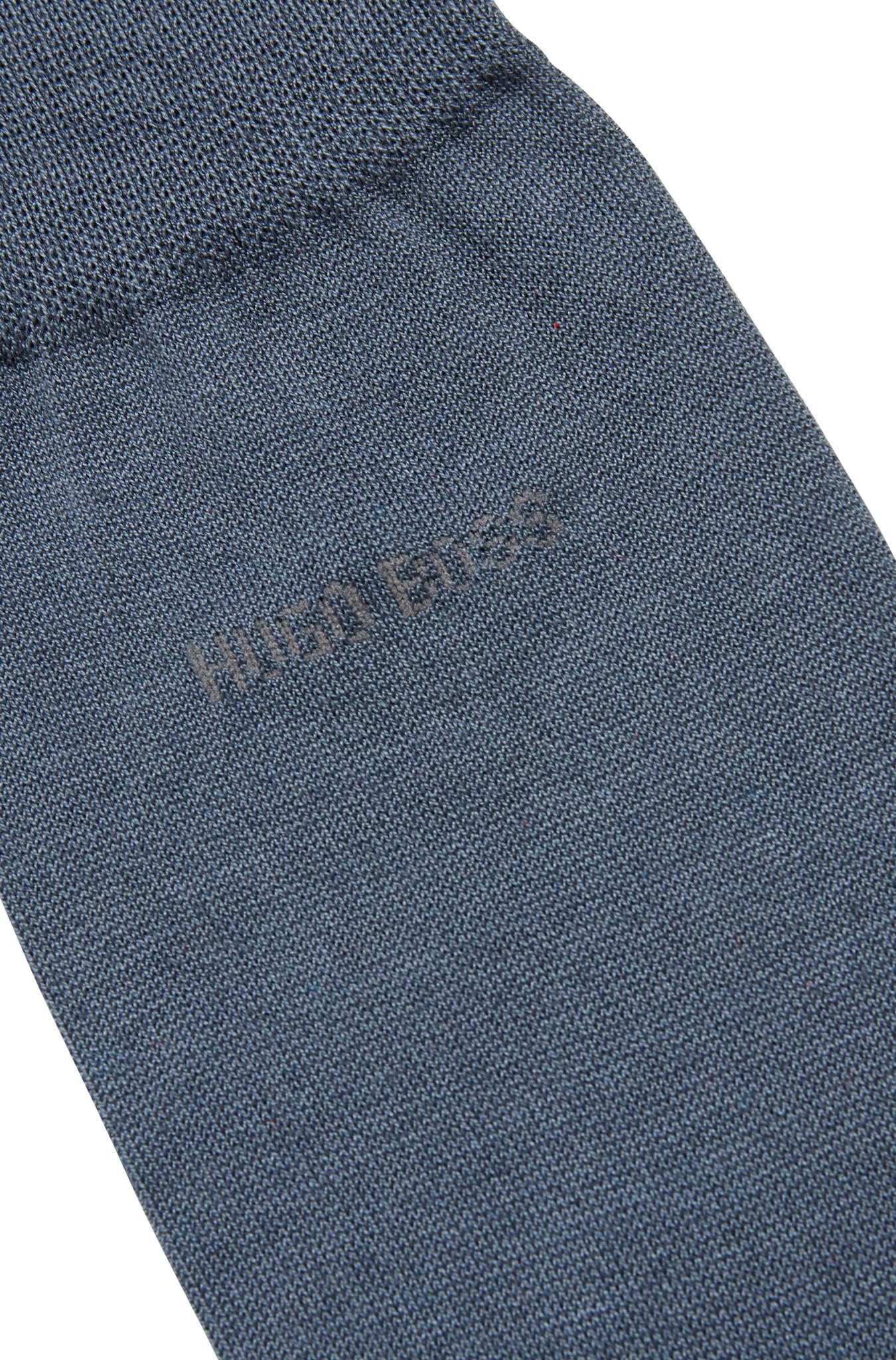 Hugo Boss Sokken Hugo Boss 50392515-495