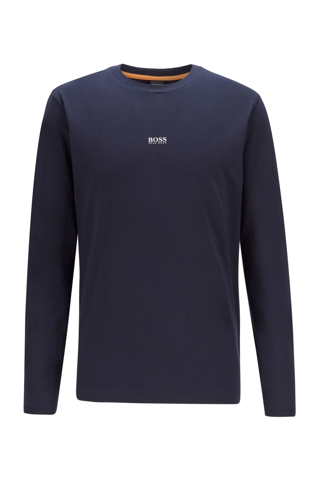 Boss Casual T-shirt Boss Casual 50427455-404