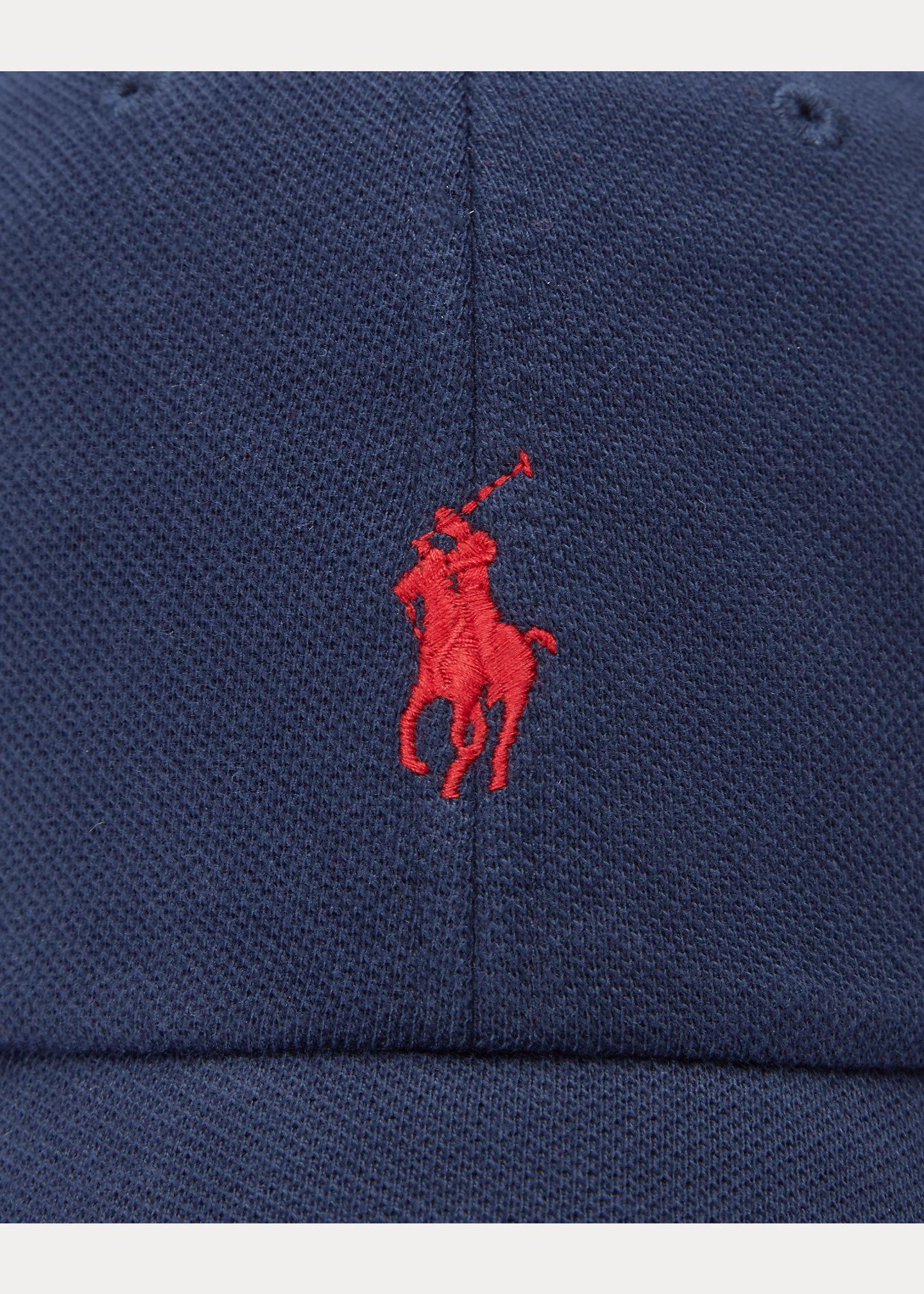 Ralph Lauren Pet Ralph Lauren 710-548524-007