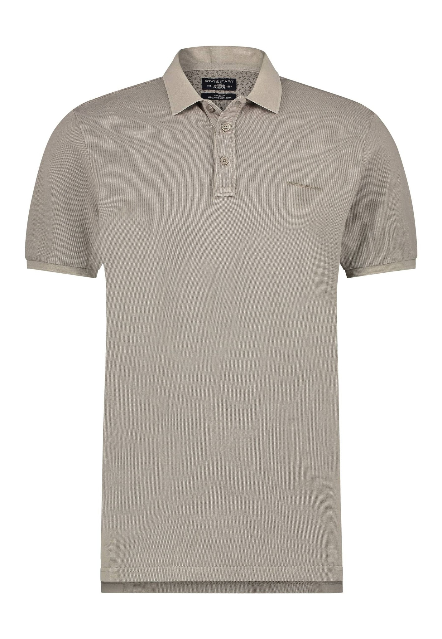 State of Art Polo State of Art 461-11525-8200