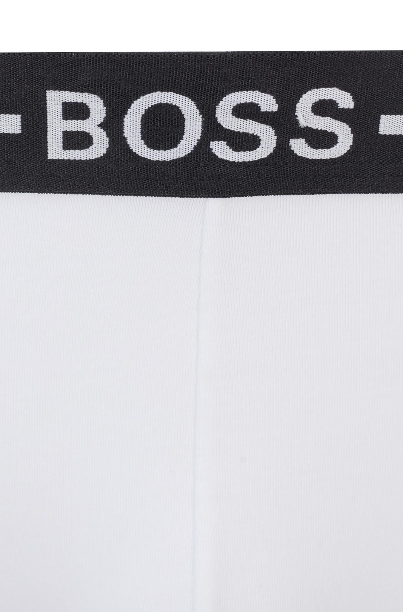 Hugo Boss Ondergoed Hugo Boss 50451408-001