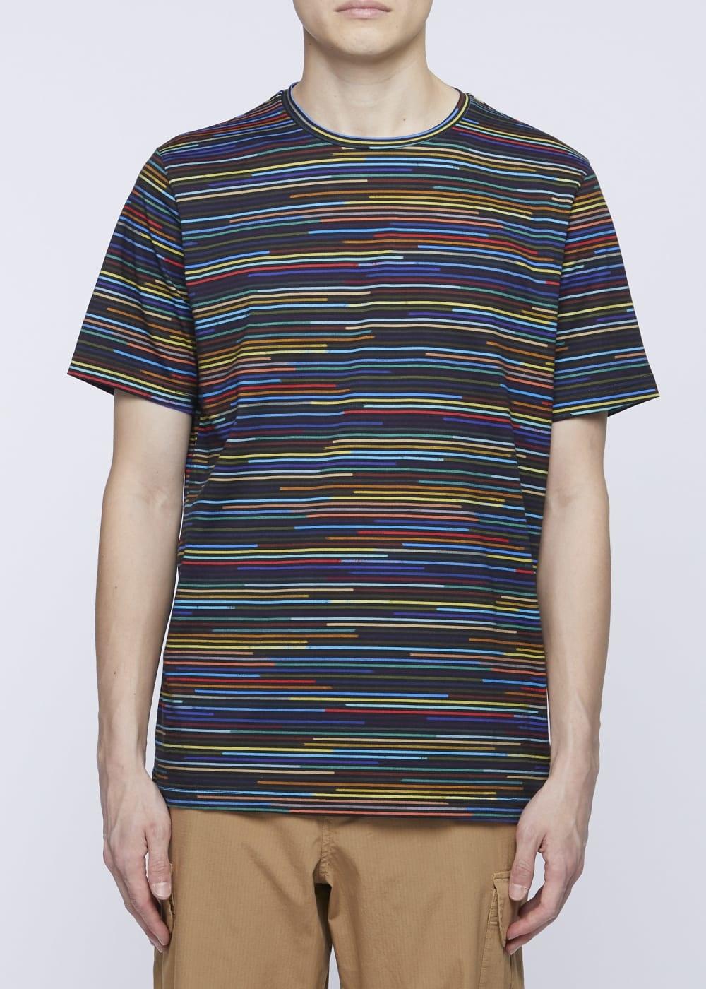 Paul Smith T-shirt Paul Smith M2R-238U-F21165-79