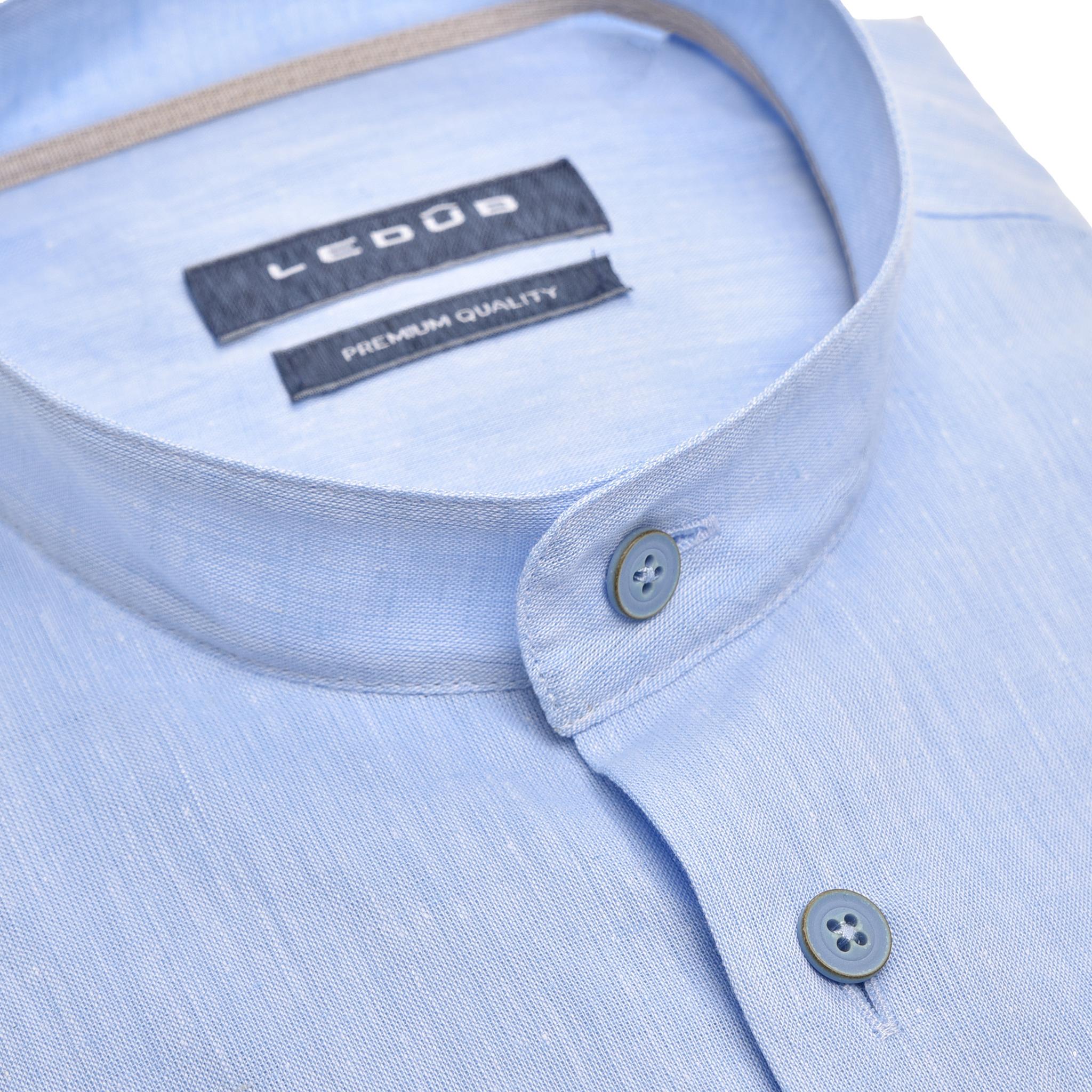 Ledub Hemd Ledub 0140108-130-620-000