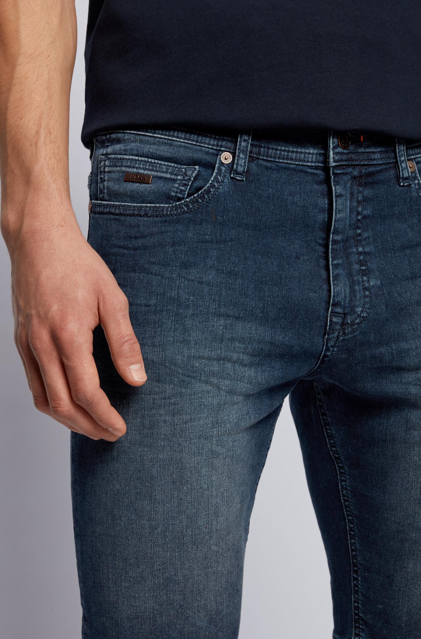 Boss Casual shorts Boss Casual 50449500-410