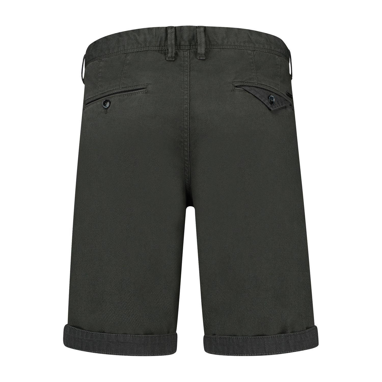 Zilton shorts Zilton 9443/17 Klint Forest