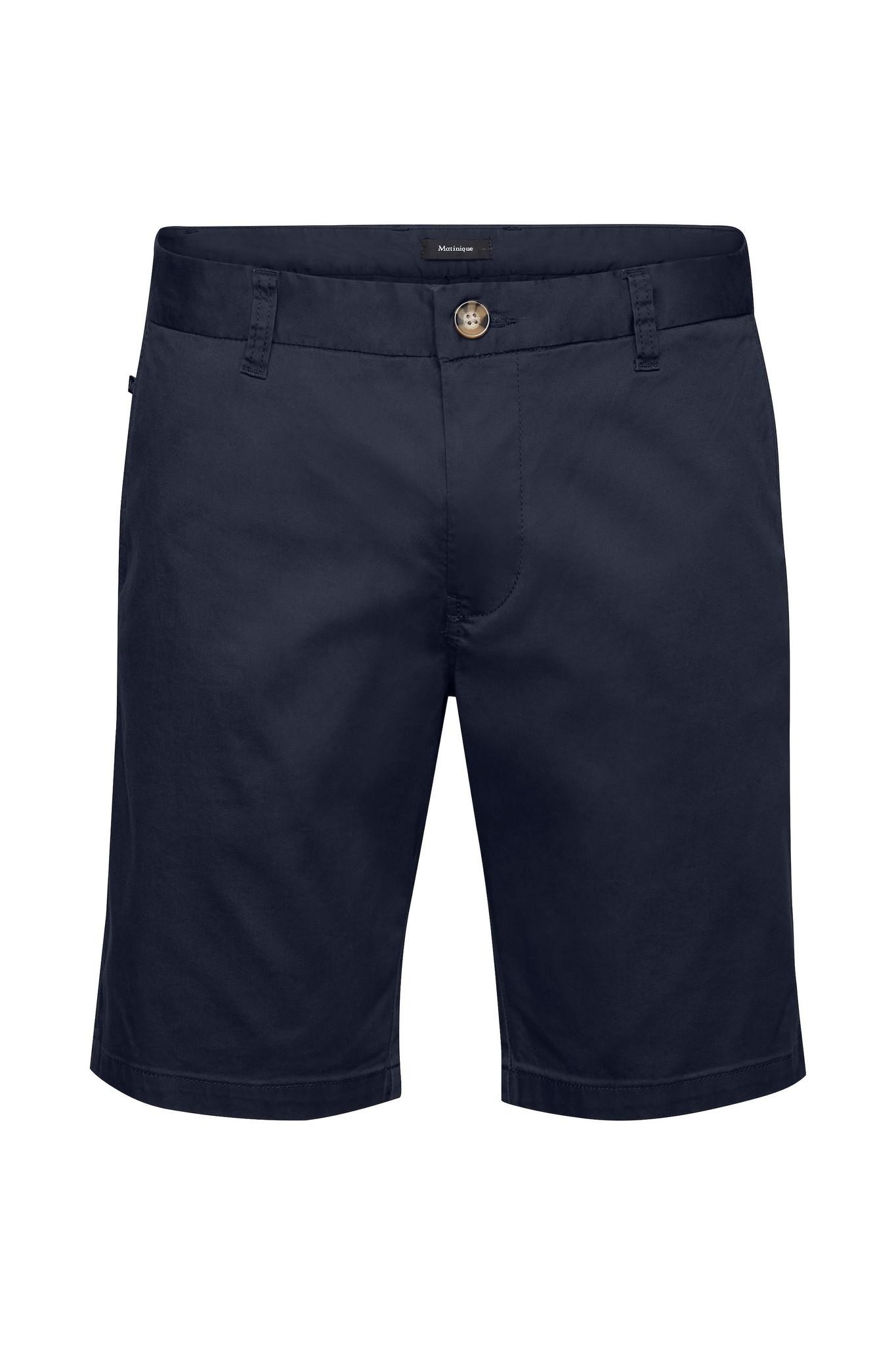 Matinique shorts Matinique 30204380-20210
