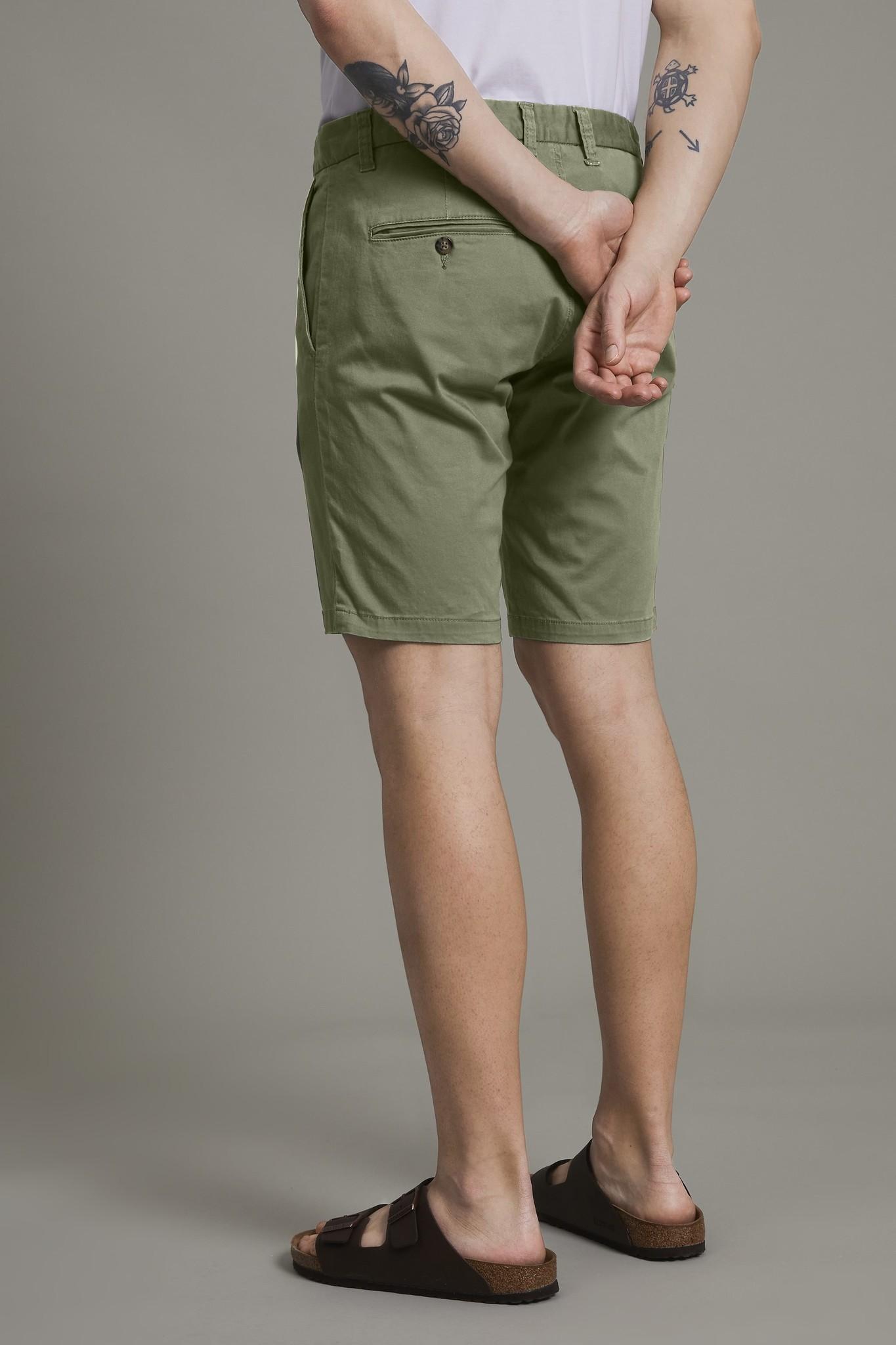Matinique shorts Matinique 30204380-20140