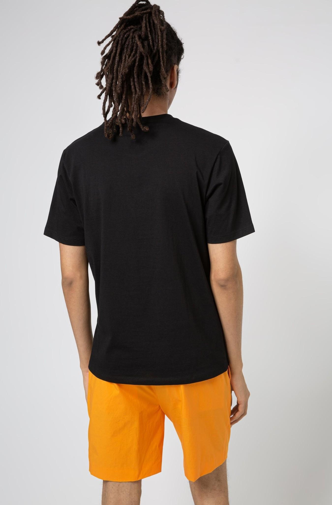 Hugo T-shirt Hugo 50450482-001