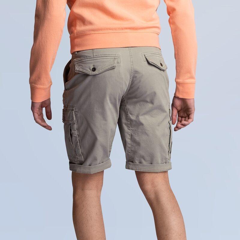 PME shorts PME PSH212656-8225