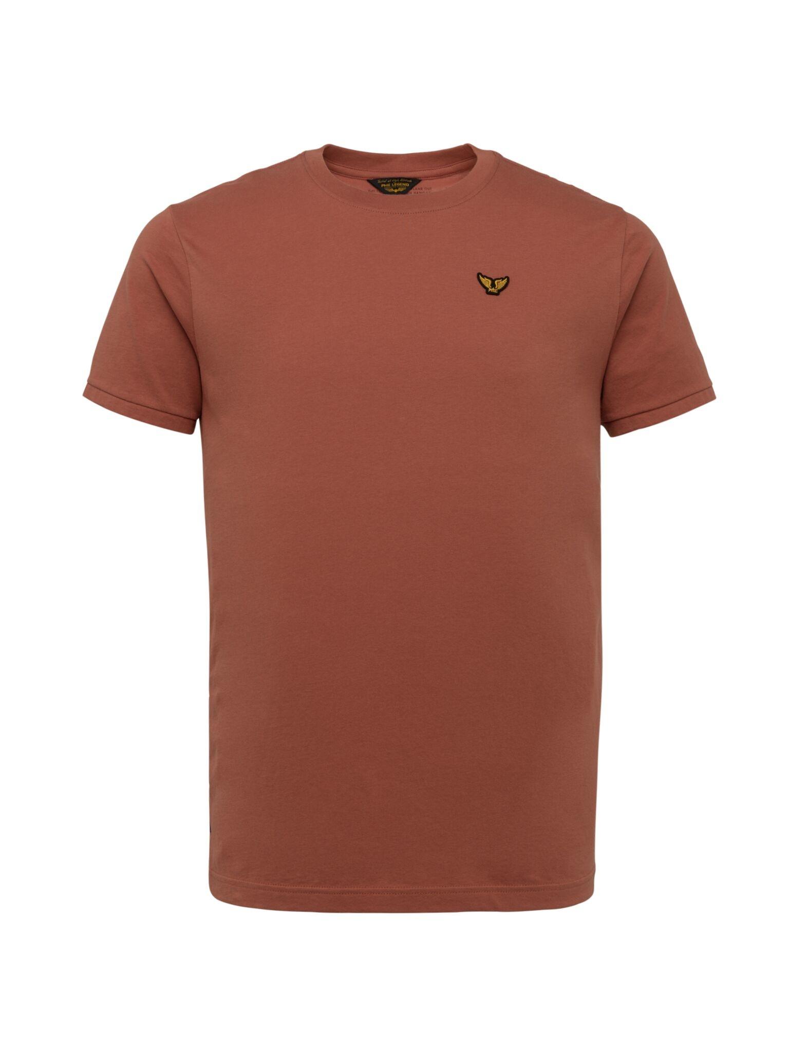 PME T-shirt PME PTSS212530-3042