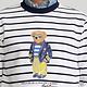 Ralph Lauren Pull's & cardigans Ralph Lauren 710-837970-001