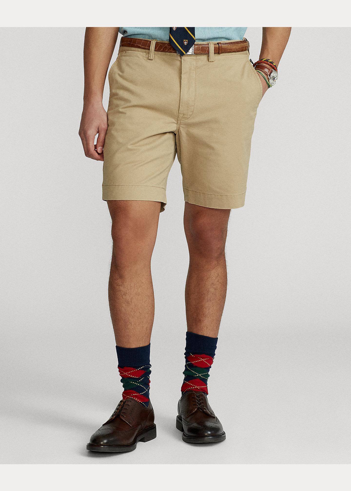 Ralph Lauren shorts Ralph Lauren 710-799213-009