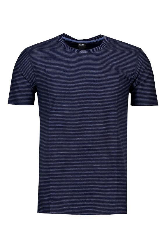 Boss Casual T-shirt Boss Casual 50448129-404