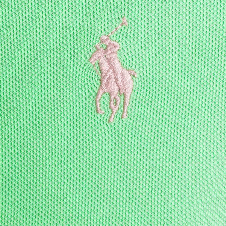Ralph Lauren Polo Ralph Lauren 710-541705-175
