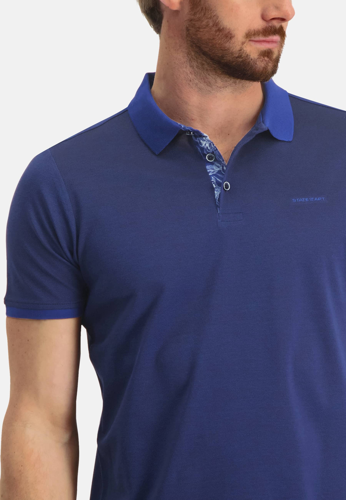 State of Art Polo State of Art 461-11575-8957