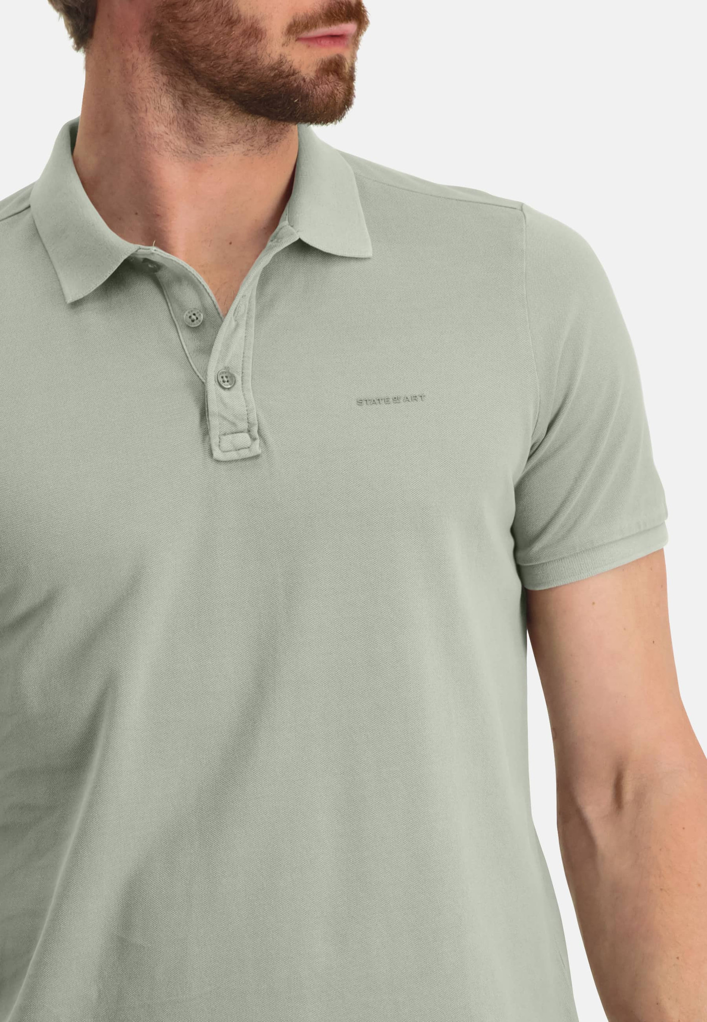 State of Art Polo State of Art 461-11525-3600