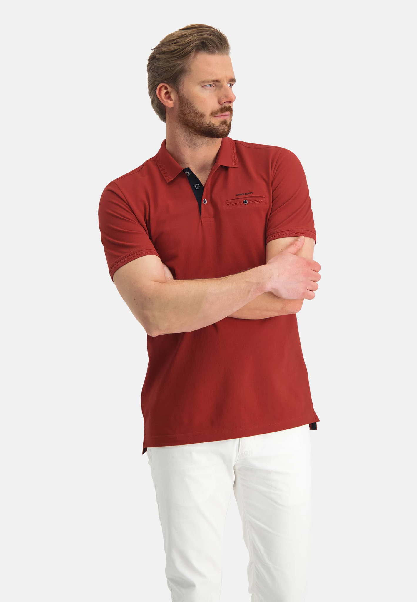 State of Art Polo State of Art 461-11599-2900
