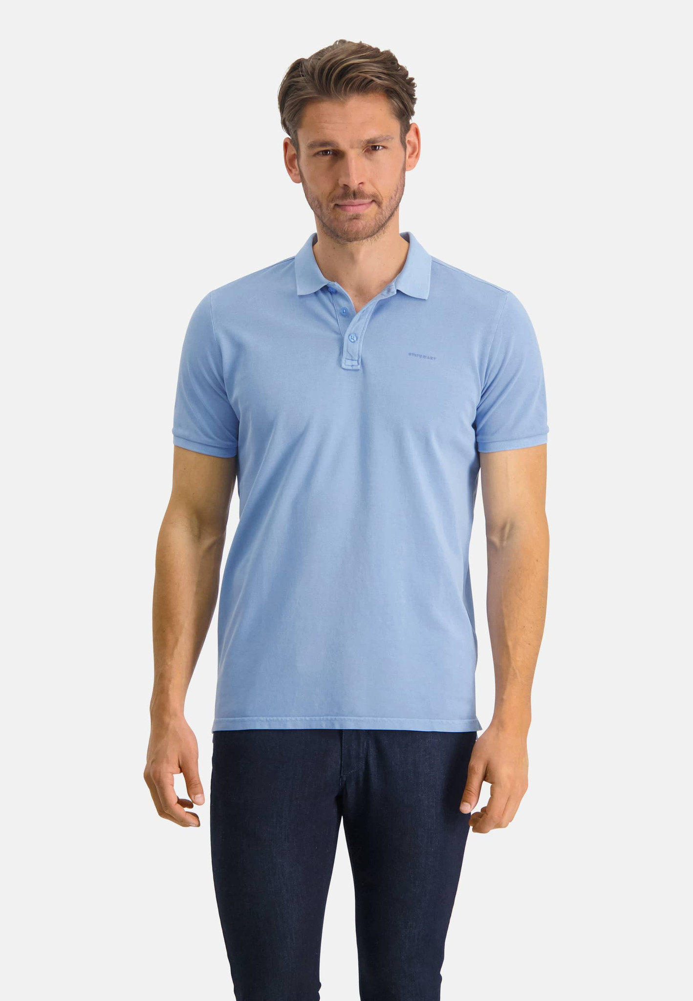 State of Art Polo State of Art 461-11525-5300