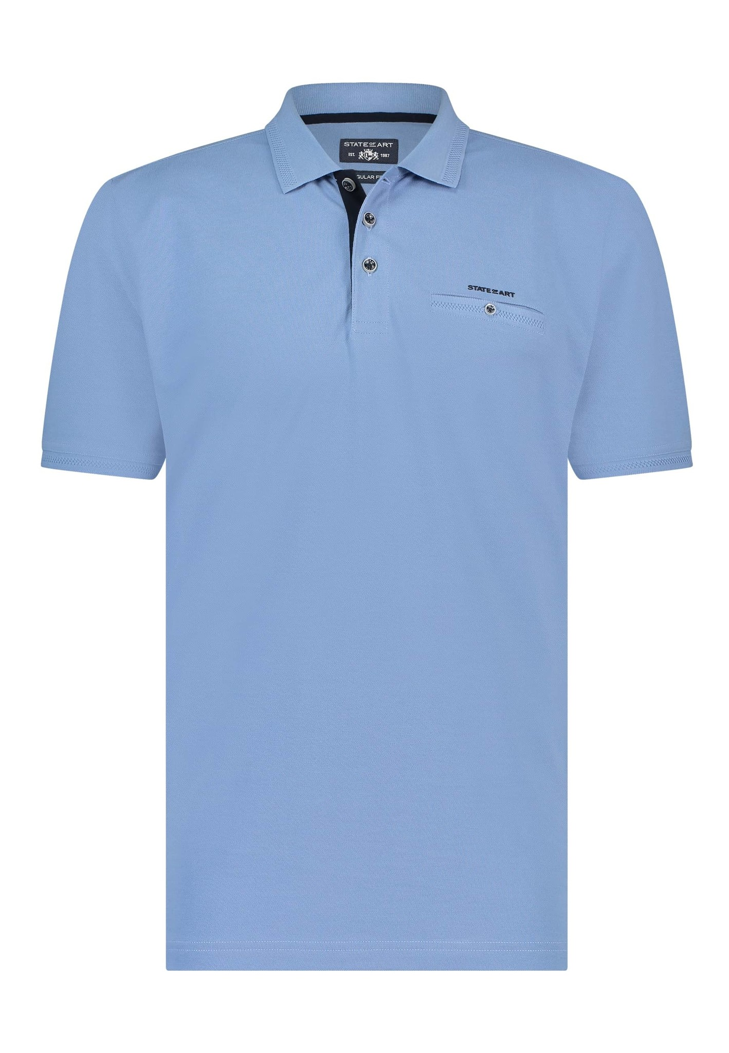 State of Art Polo State of Art 461-11599-5300
