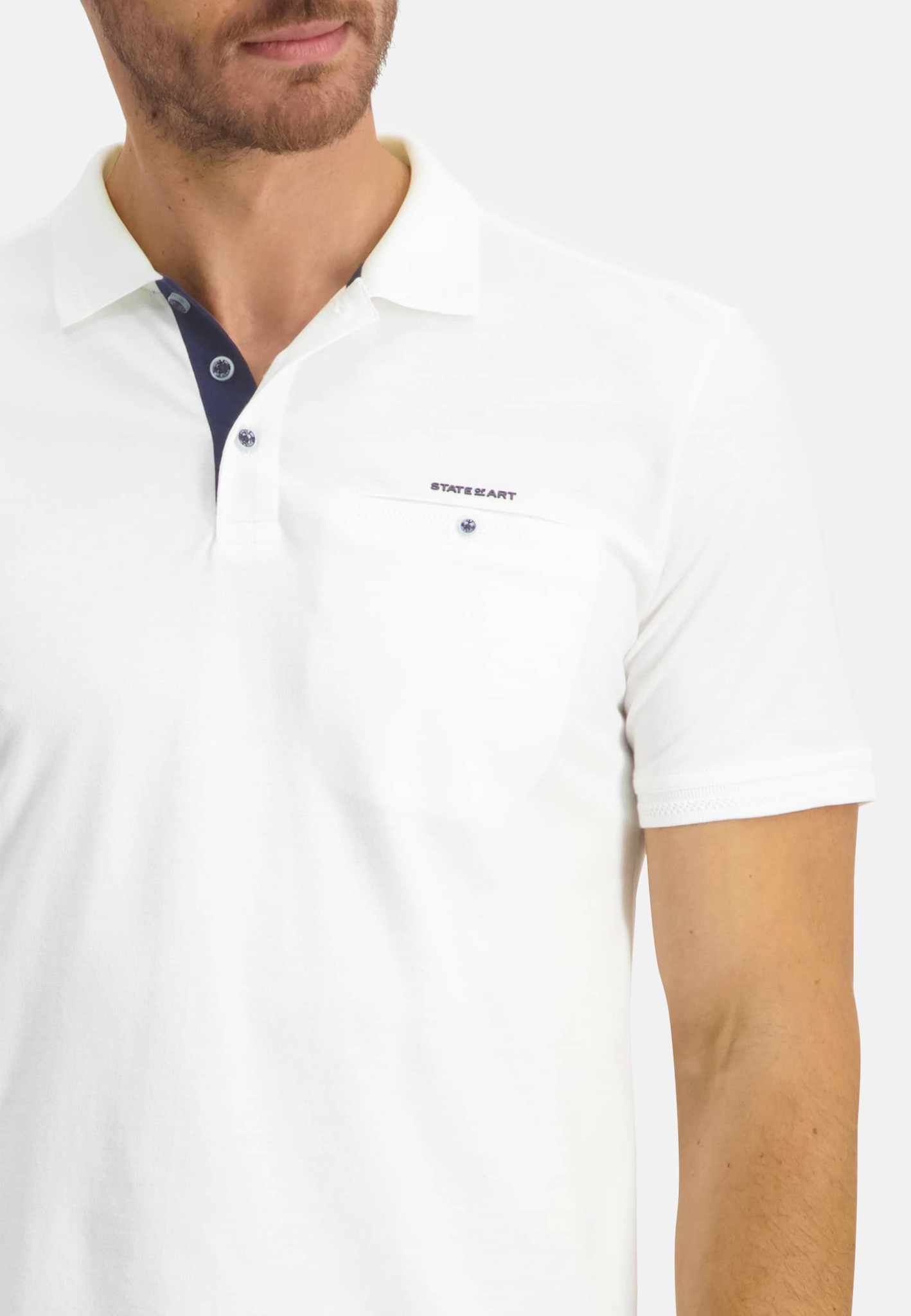 State of Art Polo State of Art 461-11599-1100