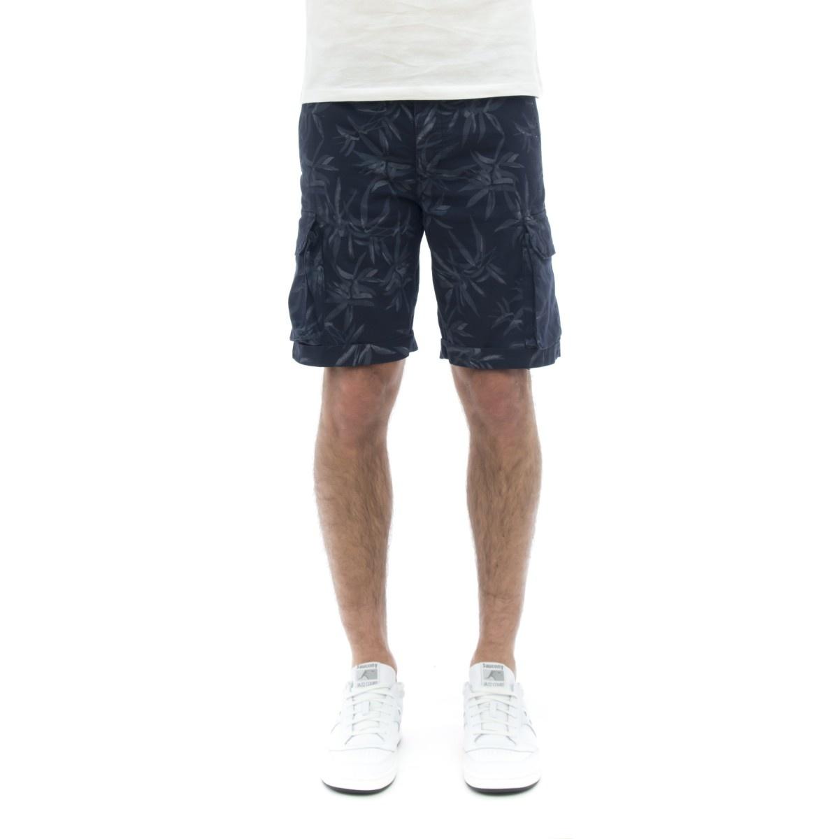40 Weft shorts 40 Weft 6362-W1738 Nick