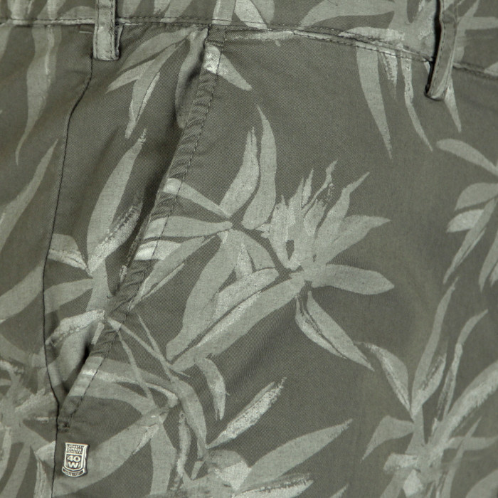 40 Weft shorts 40 Weft W1922-6361 Sergentebe