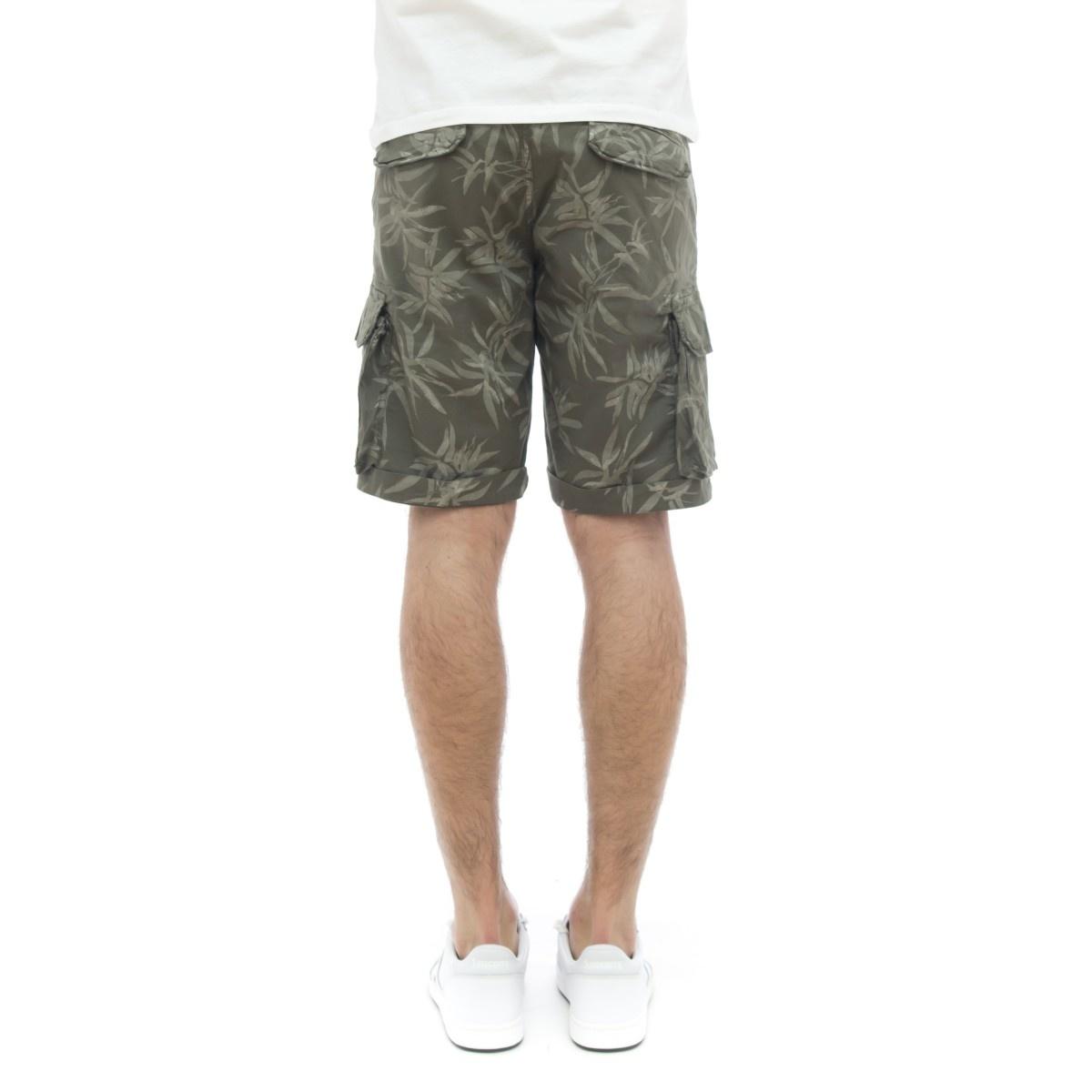 40 Weft shorts 40 Weft 6364-W1922 Nick