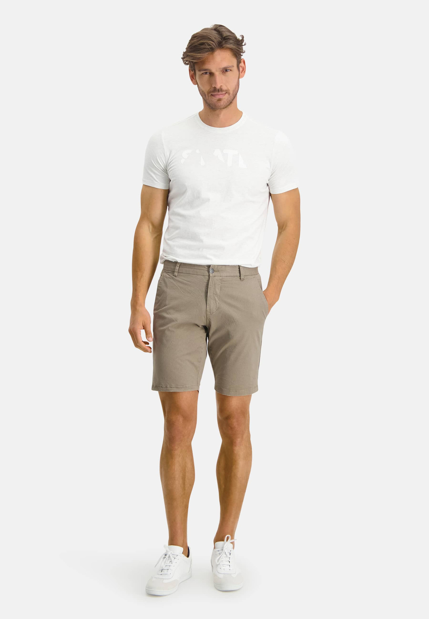 State of Art shorts State of Art 674-11678-1800