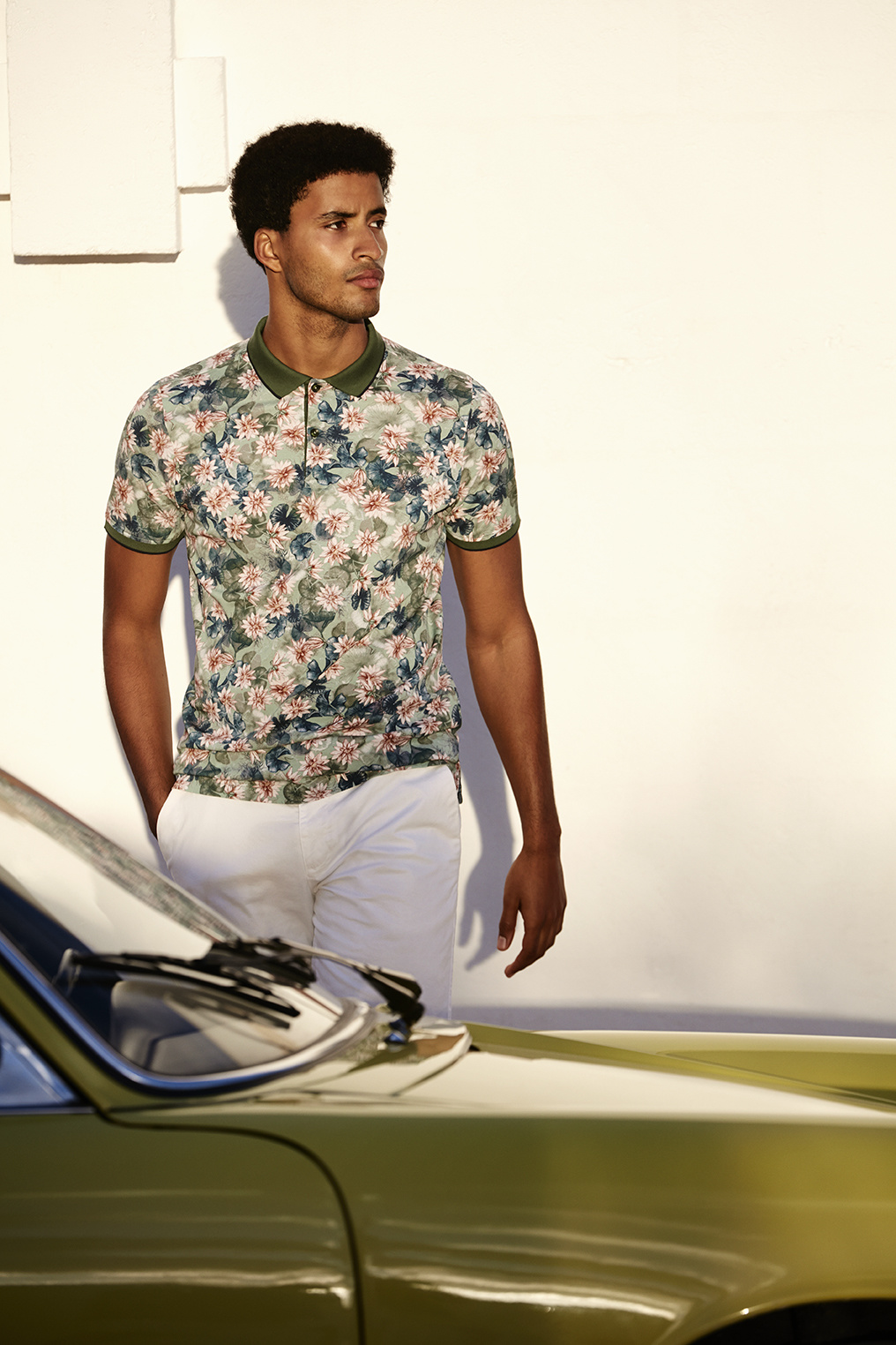 State of Art Polo State of Art 464-11567-3941