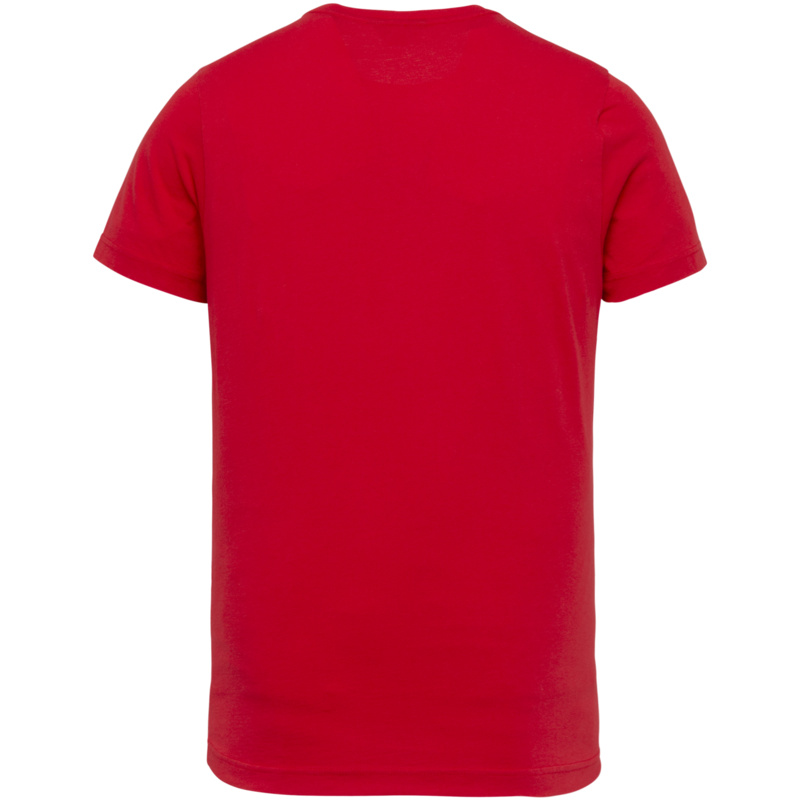 PME T-shirt PME PTSS203580-3100