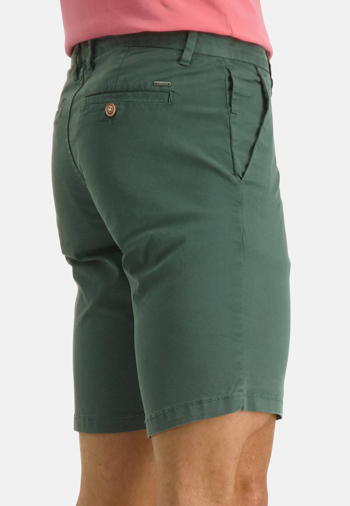 State of Art shorts State of Art 674-11678-3900