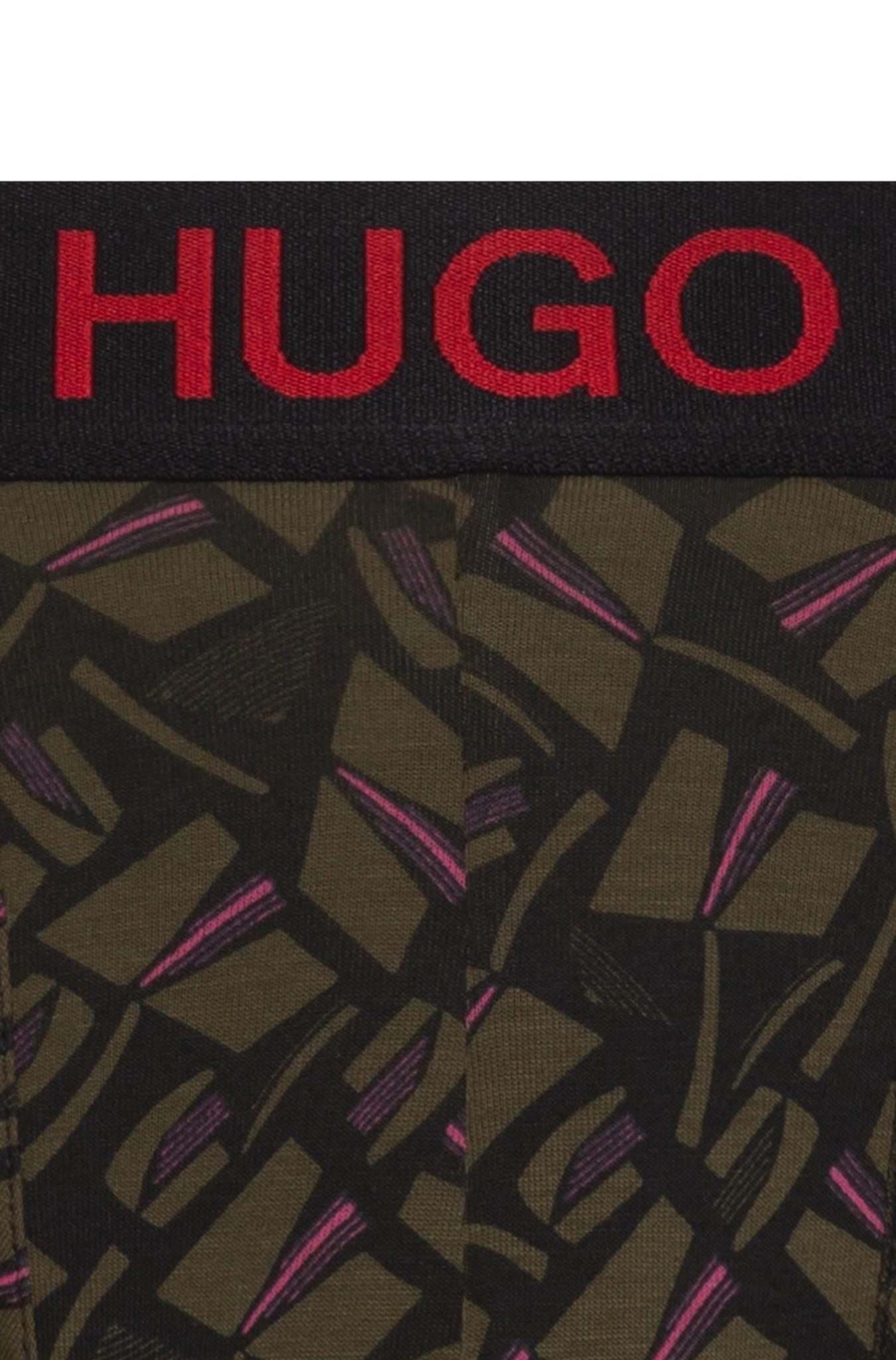 Hugo Ondergoed Hugo 50403225-340