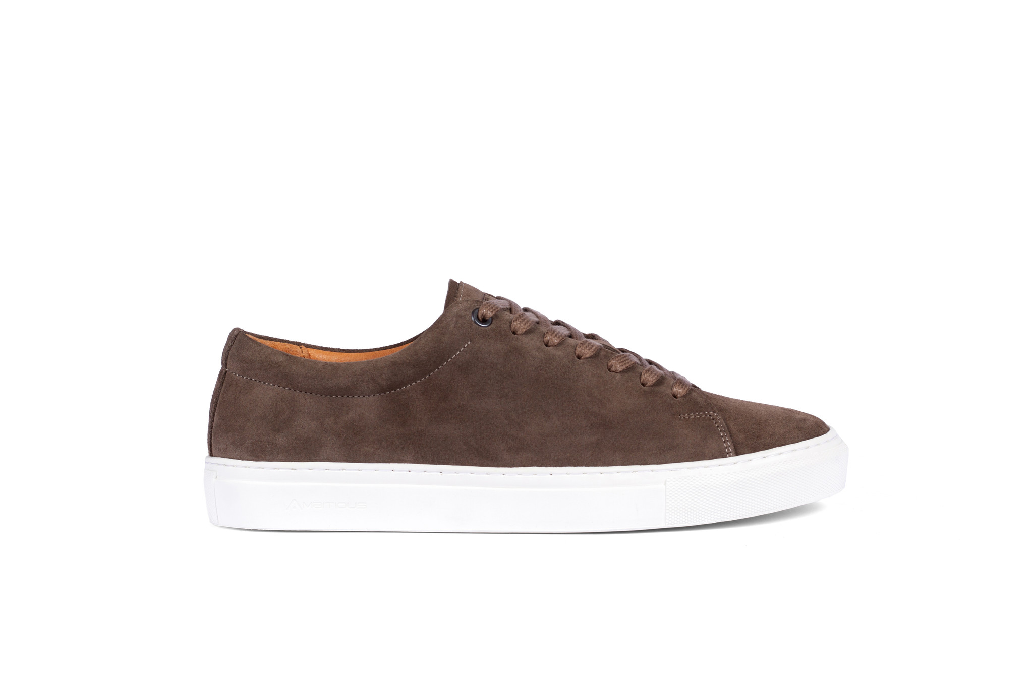 Ambitious Schoenen Ambitious 11187A-1322AM Taupe