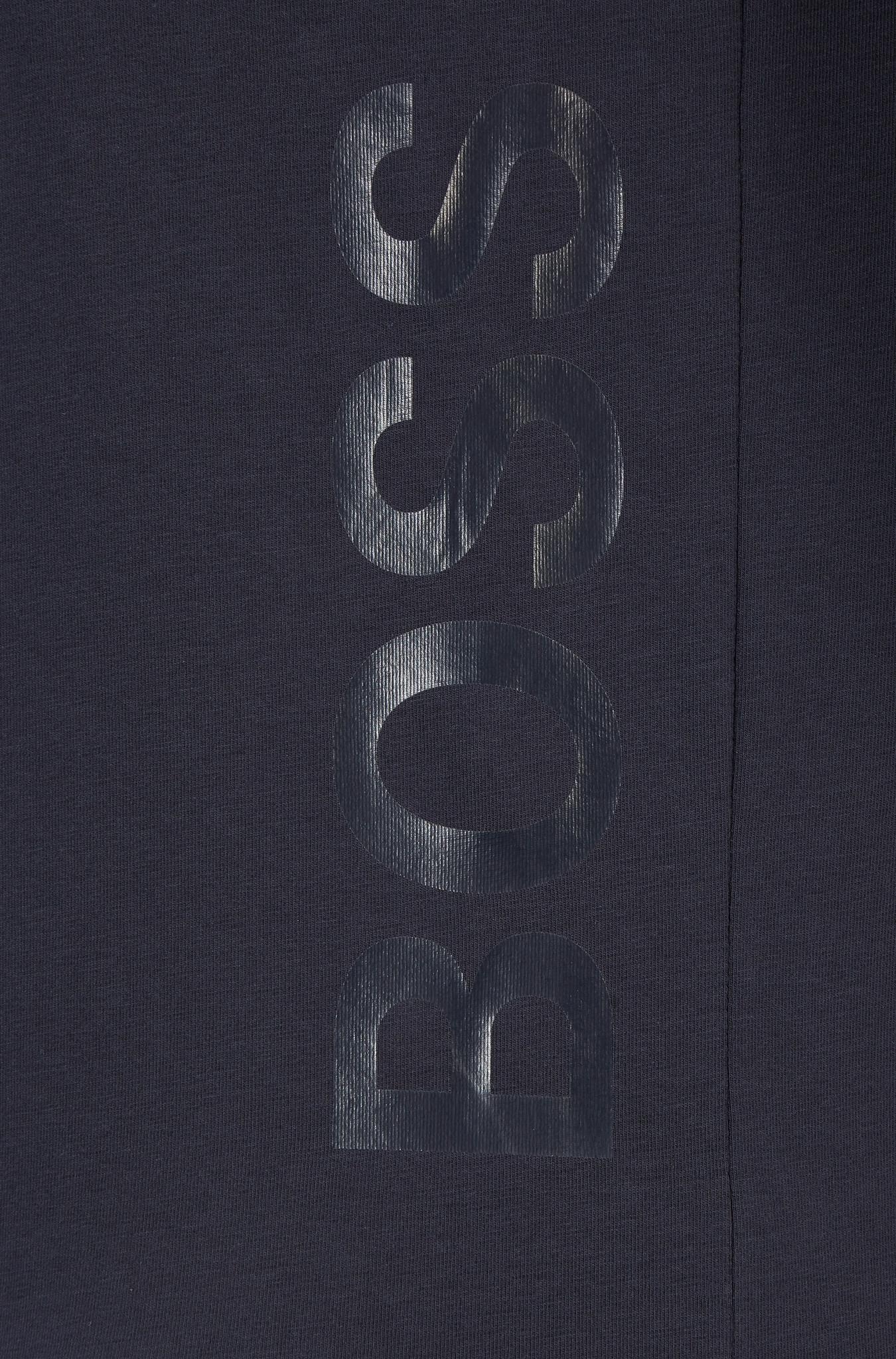 Hugo Boss T-shirt Hugo Boss 50442645-406