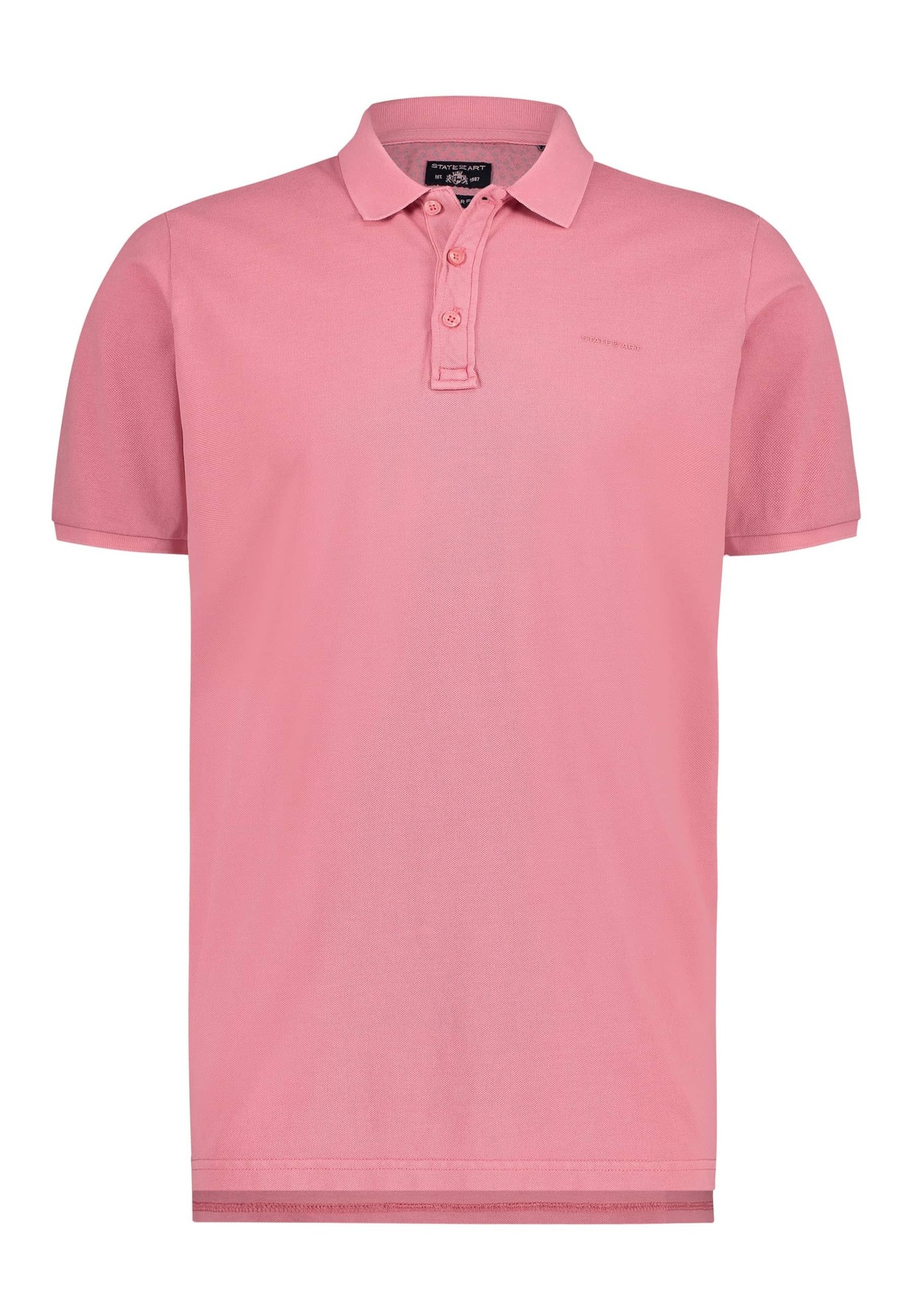State of Art Polo State of Art 461-11525-4100